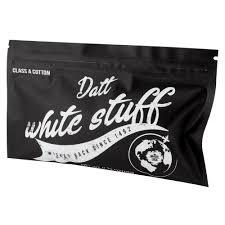 Datt White Stuff Cotton